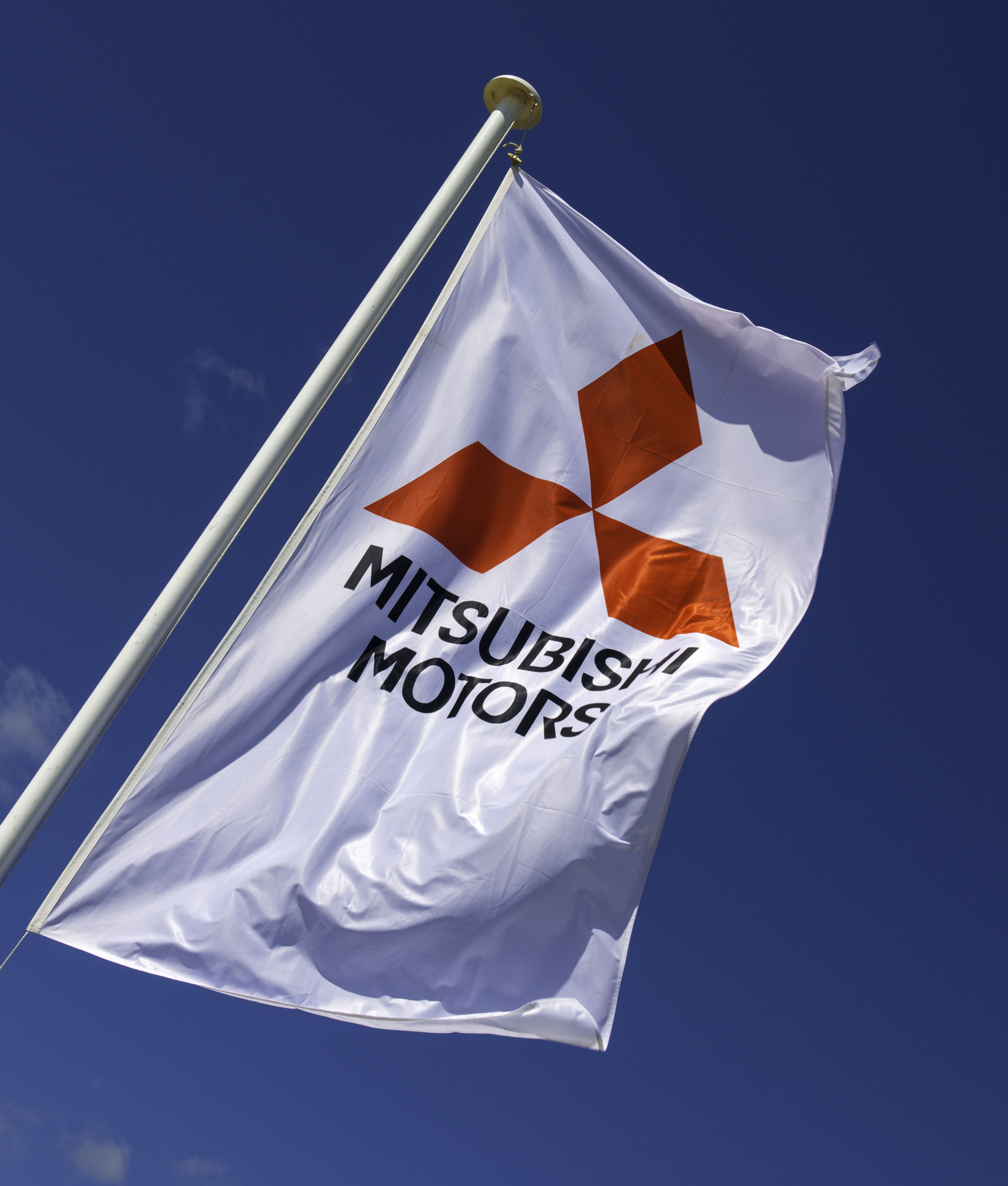 media/images/Mitsubishi-flag.jpg
