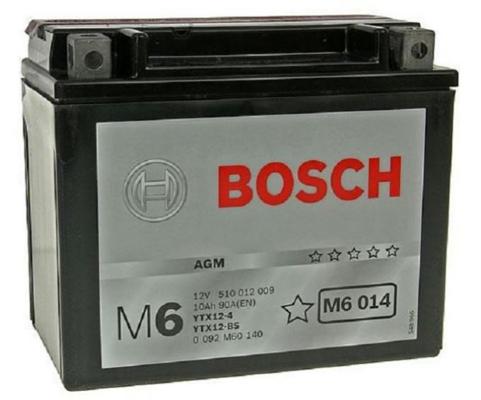 media/images/boschbatterie.JPG